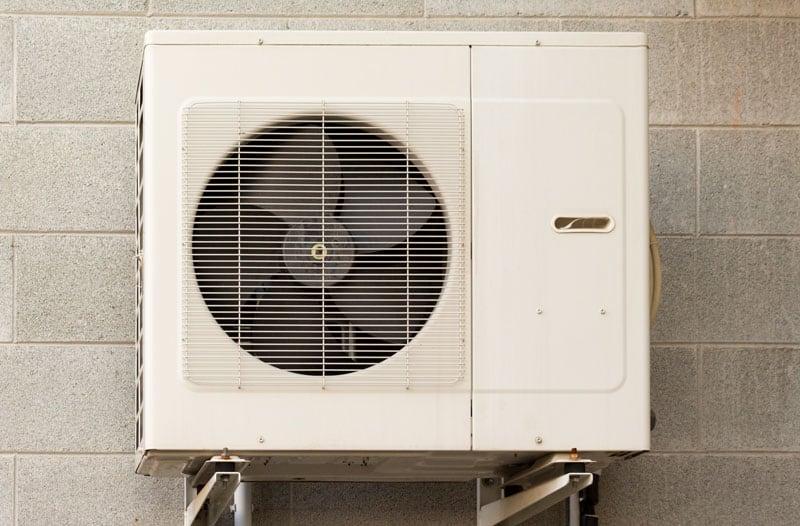 Den sikre taktik til at spare penge på varmepumper